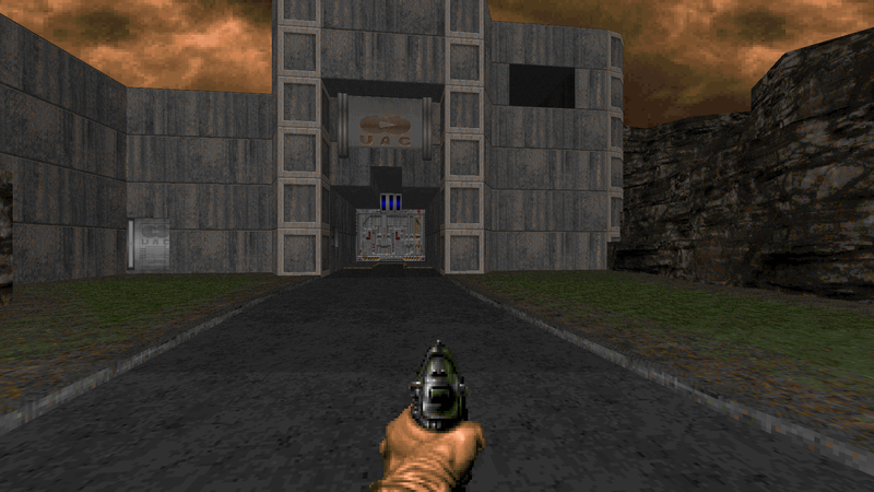 File:SuspendedInDusk-map01-entrance.png