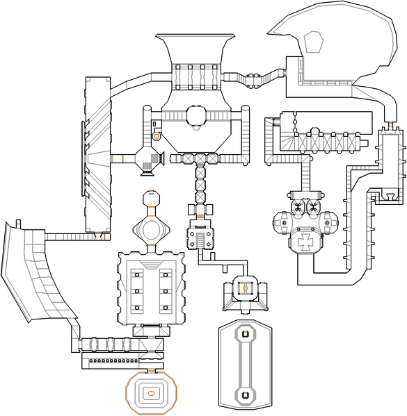 File:Eternal MAP06 map.png