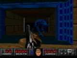 Psx-command-control-blue-door.png