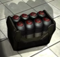 Ammo rockets large.png