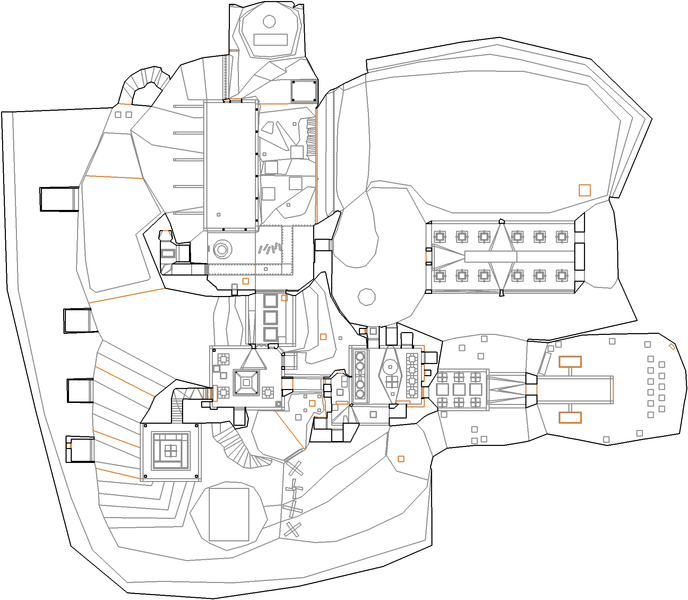 File:Cchest2 MAP06 map.png