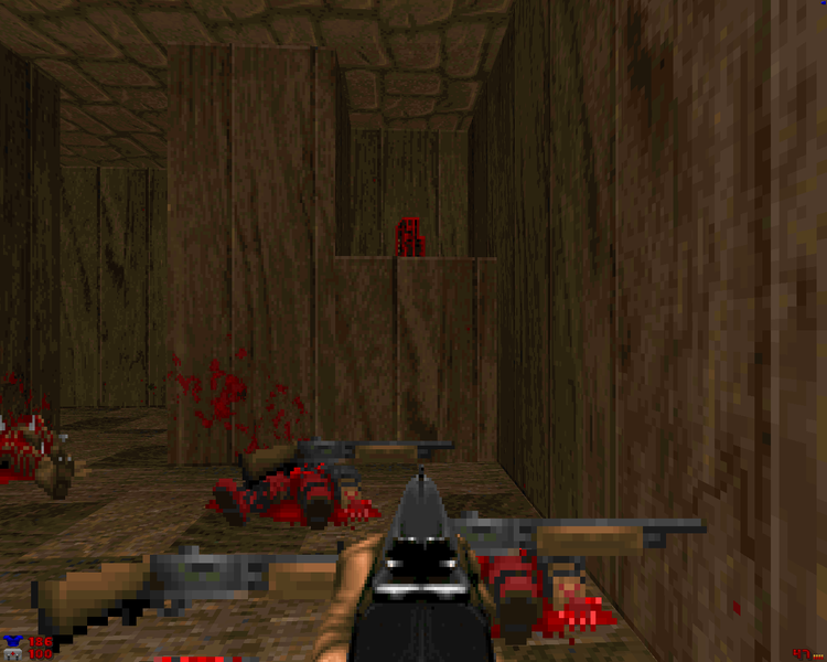 File:MM MAP04 RedKey.png