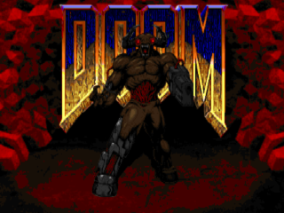 Doom the Way id Did: The Lost Episodes - The Doom Wiki at
