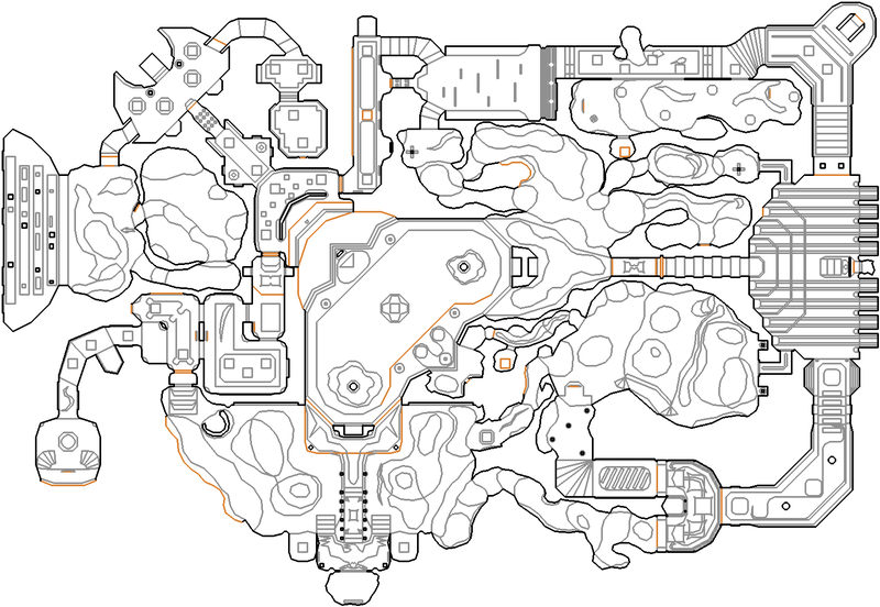 File:Cchest3 MAP18.png