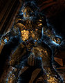 Doom3-invunerability-hunter.jpg