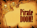 Pirate Doom title.png