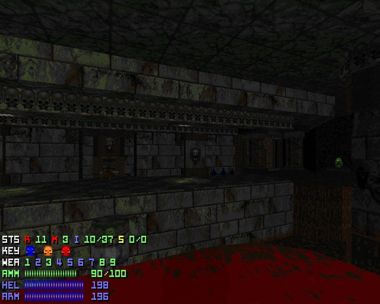 File:CommunityChest2-map30-invuln.png