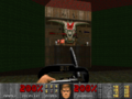 Doom2 icon of sin.png