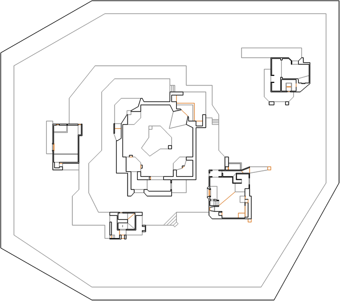 File:D2TWID MAP12.png