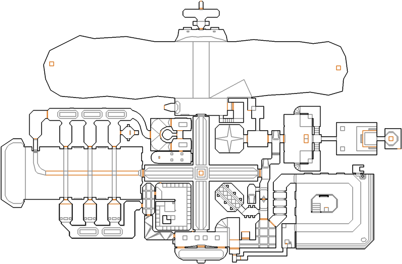 File:Doom Core MAP03 map.png