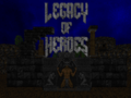Legacy of Heroes title.png