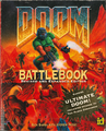 Doom Battlebook- Revised and Expanded.png