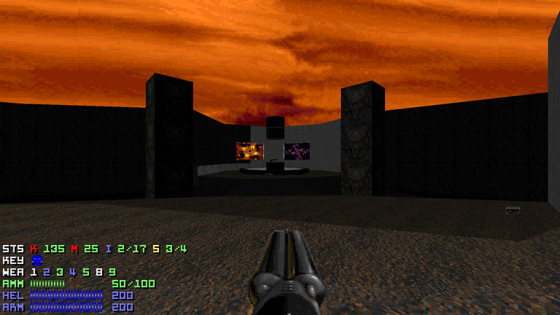 File:Enigma-map03-supershotgun.png