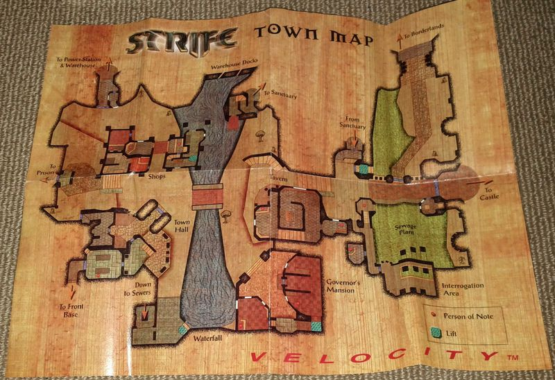File:Strife Town paper map.jpg