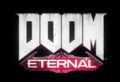 Doom Eternal Logo.png