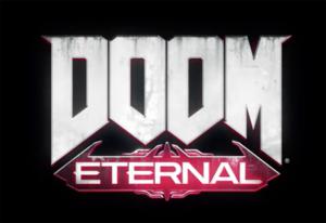 Doom Eternal - The Doom Wiki at DoomWiki org