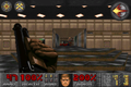 Doom Classic gameplay.png