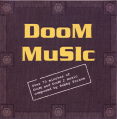 Doom music cover.png