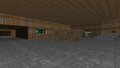 32in24 MAP30 storage room.png