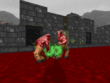 Baronsinfighting-Dawnofthedead-e1m8.png