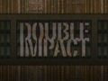 Double Impact title.png