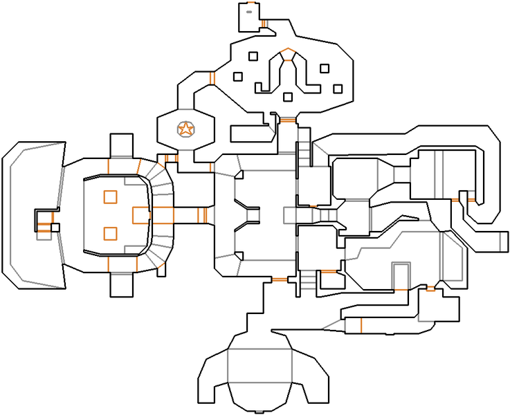 File:Jaguar doom map05.png