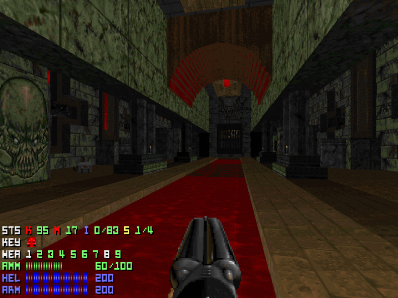 File:NDCP-map24-blood.png