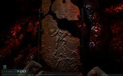 250px-Ancient_Martian_Hero_Tablet.jpg