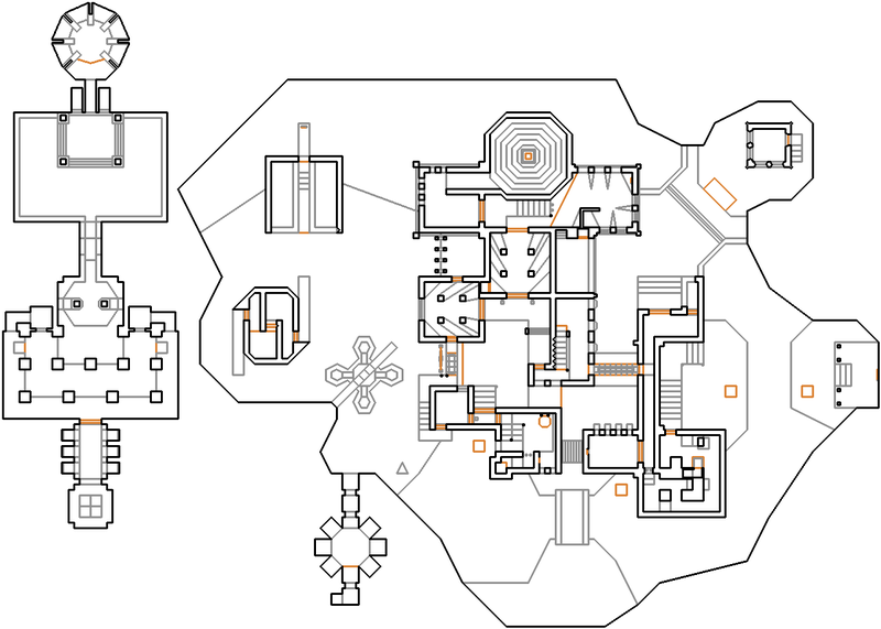 File:Requiem MAP22.png