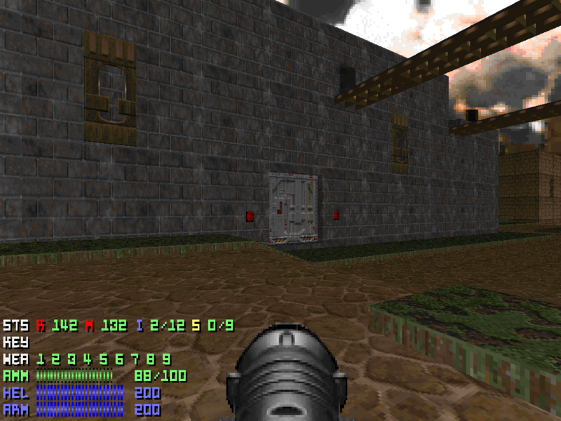 File:CommunityChest2-map15-6-outside.png