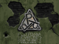 Plutonia RCP title.png
