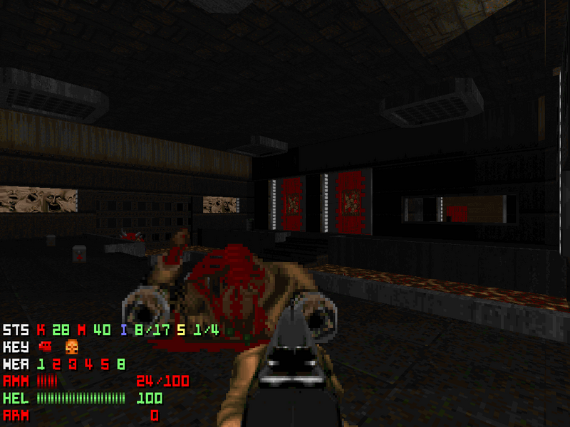 File:SpeedOfDoom-map21-redkey.png