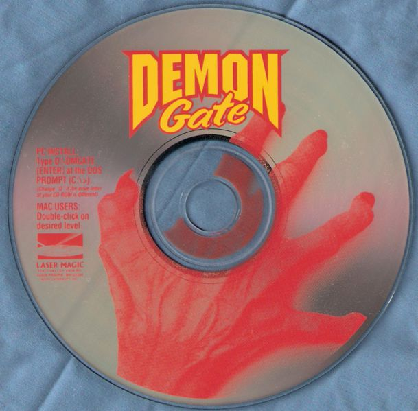 File:DemonGate666CD.jpg