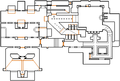 GBA Doom2 MAP05 map.png