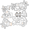2048 Unleashed MAP30 map.png
