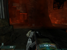Doom 3 Hell 12.png