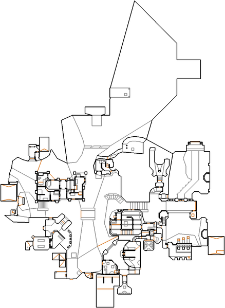 File:Strife MAP33 map.png