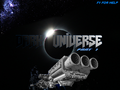 Dark Universe title.png