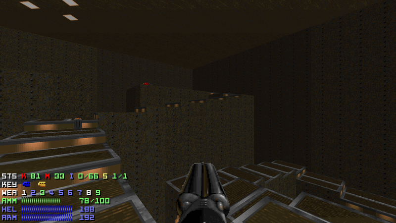 File:TheFinalGathering-map04-stairs.png