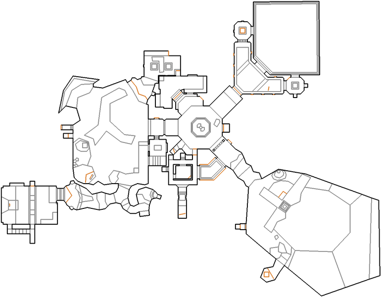 File:Whitemare 2 MAP14 map.png