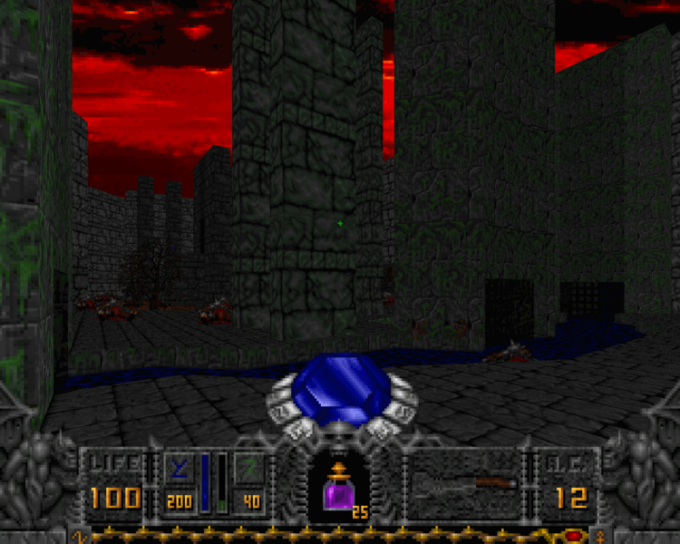 File:Hexen-hub1sp-start.png