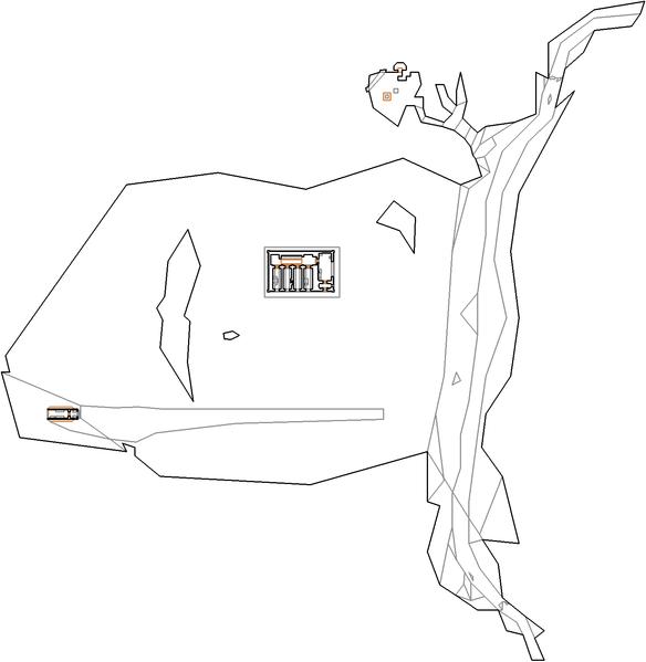 584px-Marswar_MAP01.png