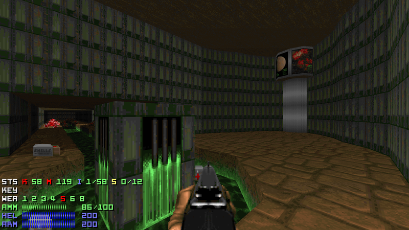 File:TheEvilUnleashed-e3m9-teleporter.png