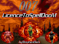 007 Licence to Spell Doom title.png