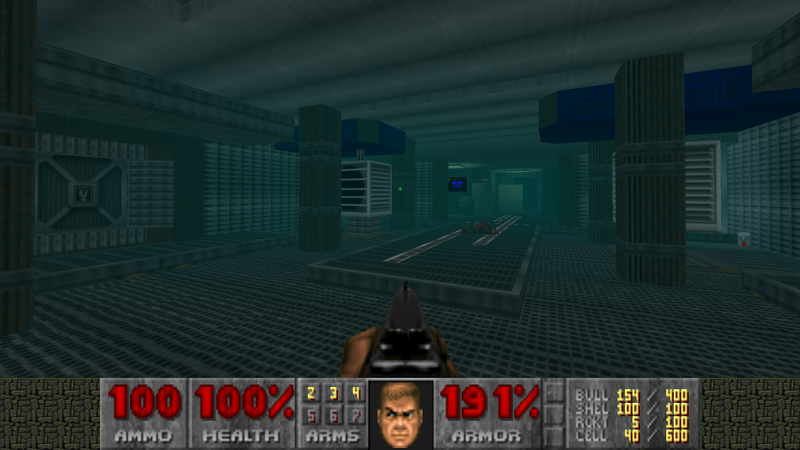 File:HiTechHell2-map02-end.png