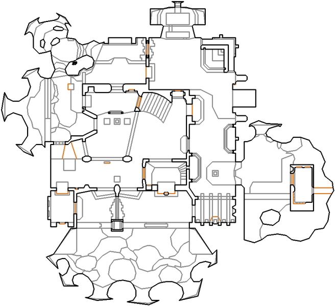 File:MAYhem 2048 MAP08 map.png