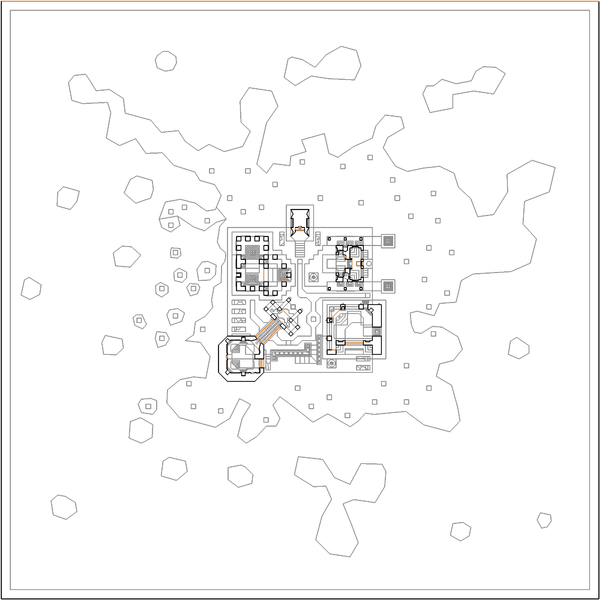 File:2048 Unleashed MAP22 map.png
