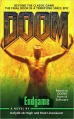 Doom novel 4 reprint.jpg