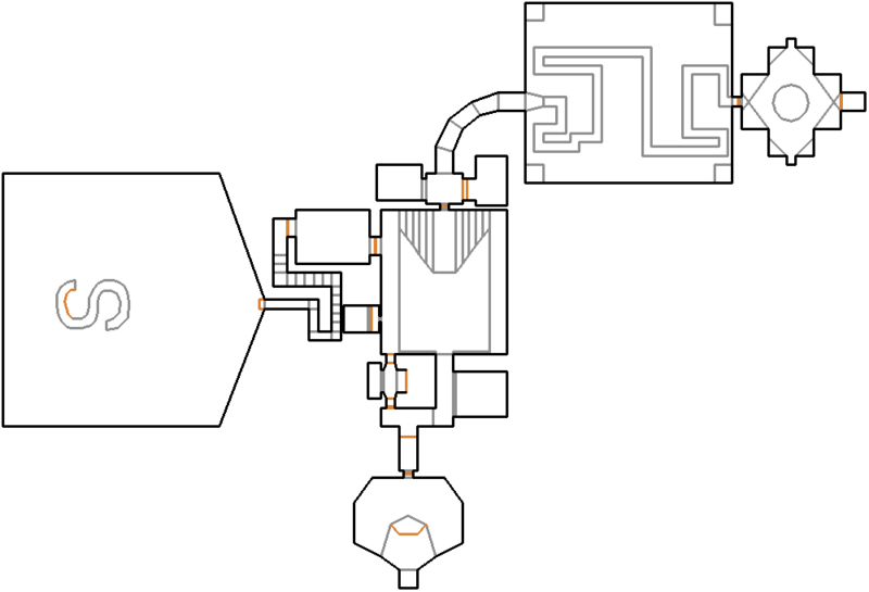 File:Serenity E3M1 map.png