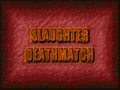 SlaughterDM title.png